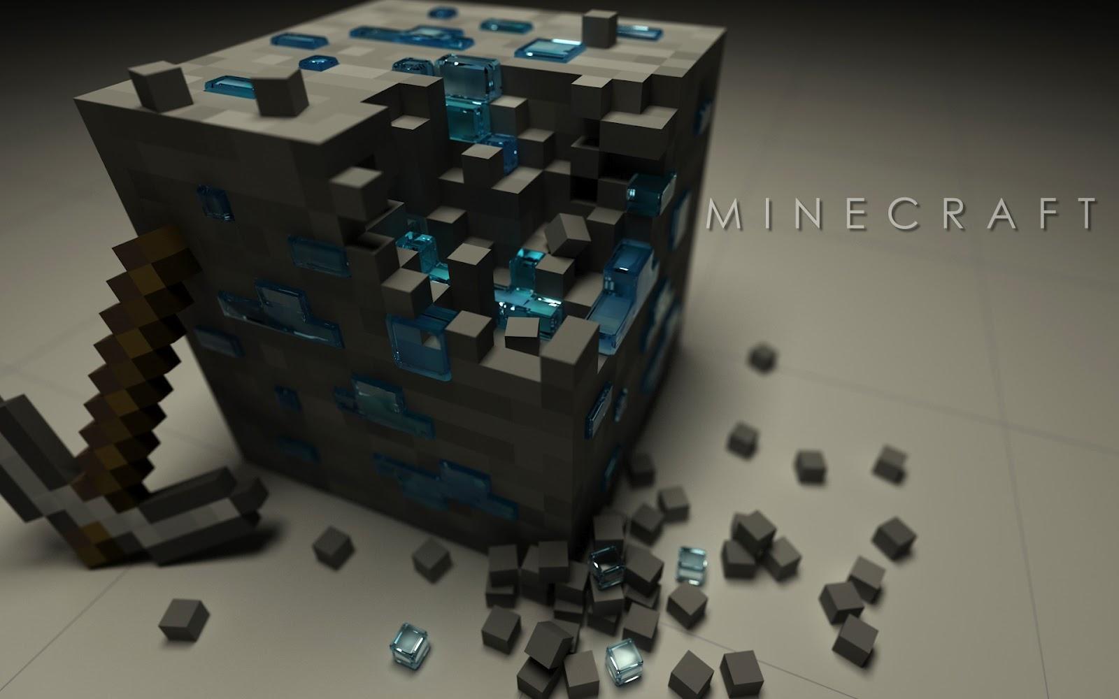 Tavolo Da Lavoro In Minecraft : Guida al crafting
