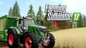 E' stato pubblicato poche orefa un nuovo trailer per il gioco: Farming Simulator 17. Il video tratta dei vari veicoli presenti all'interno della nuova simulazione agricola raggiungendo importanti traguardi: più […]